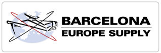 Barcelona Europe Supply